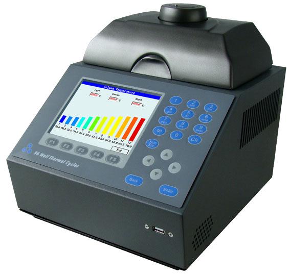 吉林专业PCR仪便宜,PCR仪