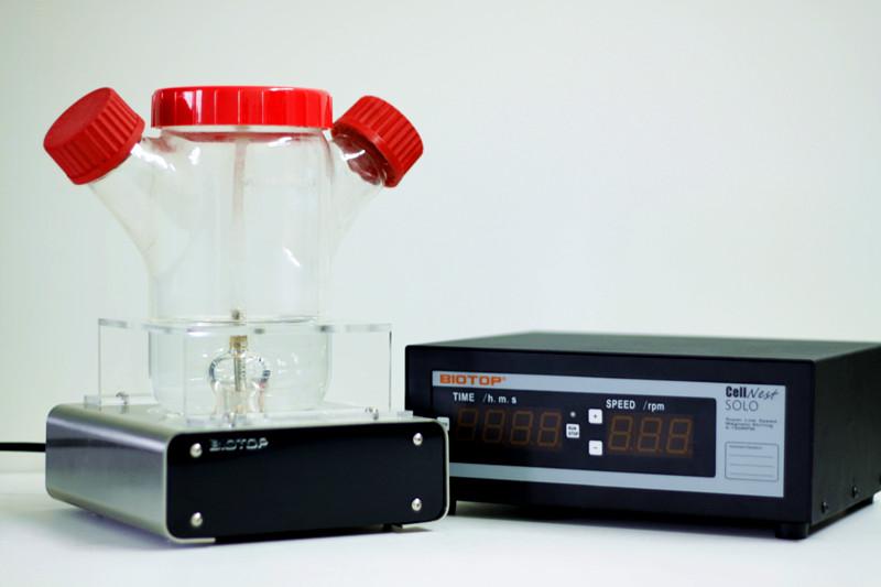内蒙古小型细胞培养磁力搅拌器畅销全国,细胞培养磁力搅拌器