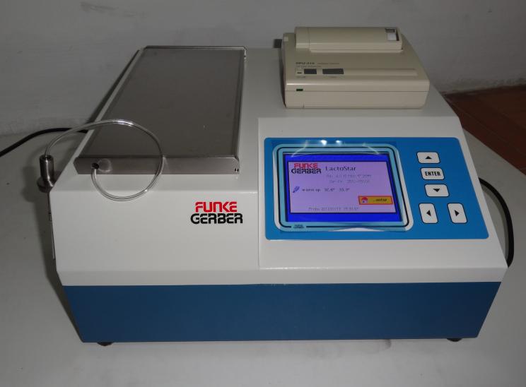 湖南口碑好牛奶分析仪的用途和特点,牛奶分析仪