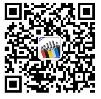 上海利源橡塑制品有限公司