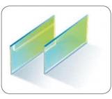 四川性能优良光学系列客户至上 诚信互利「四会市安富电子供应」