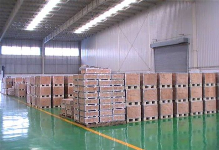 普陀区货运代理和第三方物流诚信合作 诚信服务「上海飞容物流供应」