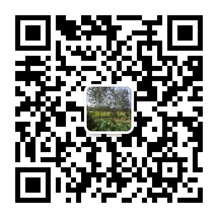 上海精科粉末冶金科技有限公司