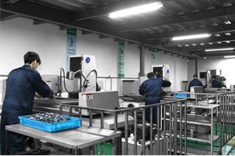 潮州金属注射成型优质商家 客户至上 上海精科粉末冶金科技供应