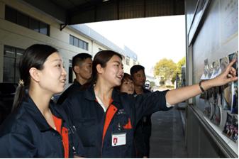 Xinwu District Powder Metallurgy Parts Professional Team Online Service Integrity Service Shanghai Jingke Powder Metallurgy Technology Supply