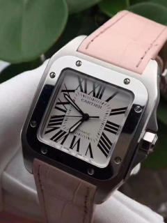 太原二手天梭手表回收平台 欢迎来电 链奢网供应