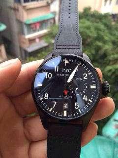 天津二手雅典手表回收多少钱,手表回收