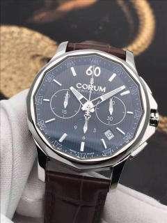 天津专业的手表回收网站 欢迎咨询 链奢网供应