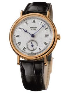 太原二手宝珀手表回收地址,手表回收