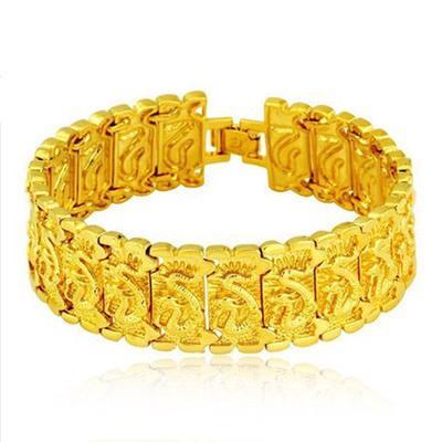 太原周大福黃金回收一克多少錢,黃金回收
