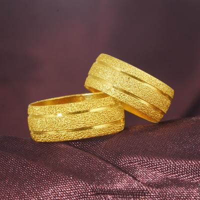 大同哪里有黄金回收店 客户至上 链奢网供应