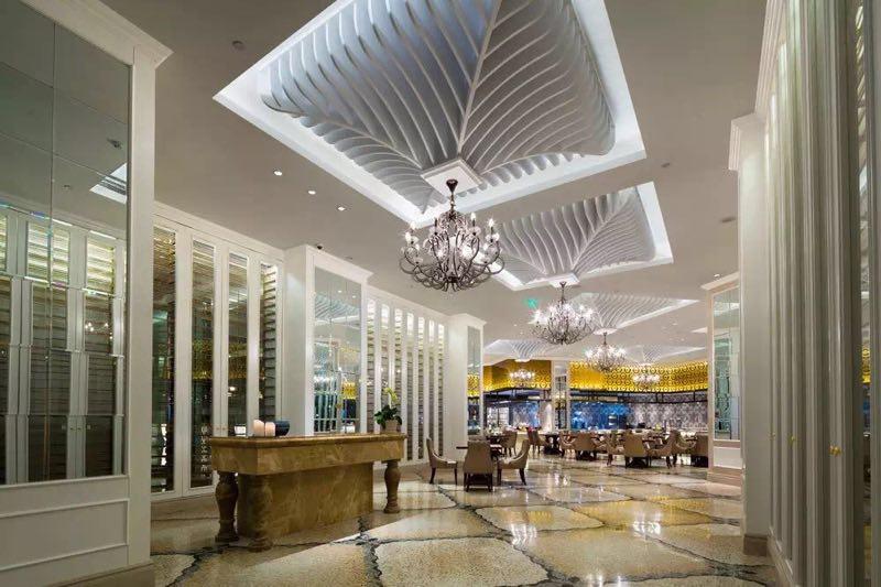 宿迁市质量石材马赛克销售 贴心服务「上海尚企建材供应」