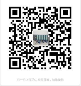 洛阳尚赞废旧物资回收有限公司