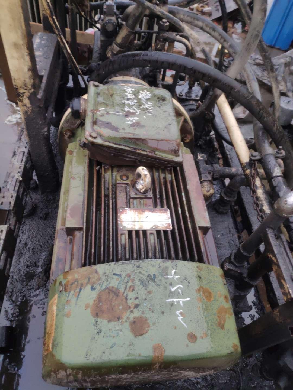 宜阳专业电机回收
