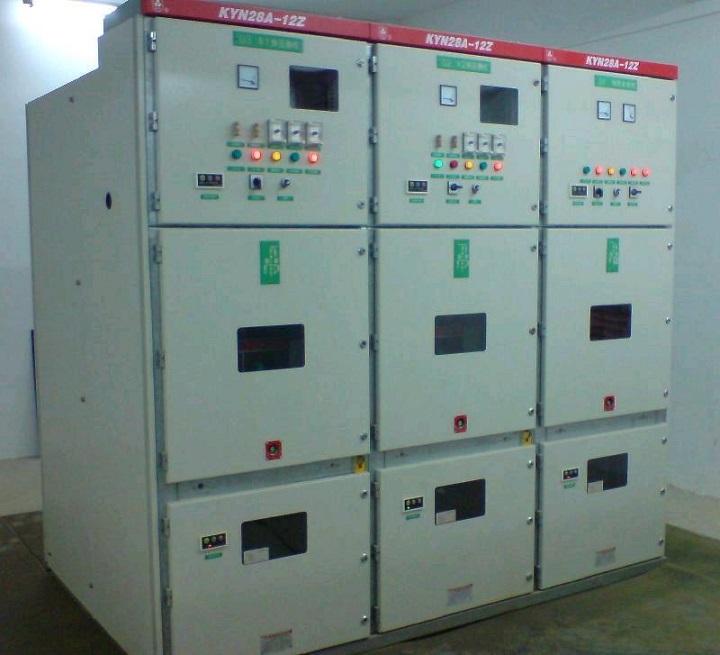 平顶山高低压配电柜回收价格,配电柜回收