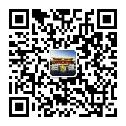 上海善后文化傳媒有限公司