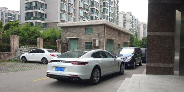 上海諸翟鎮汽車租賃公司價格費用多少錢滴滴 推薦咨詢「上海安啟汽車租賃供應」