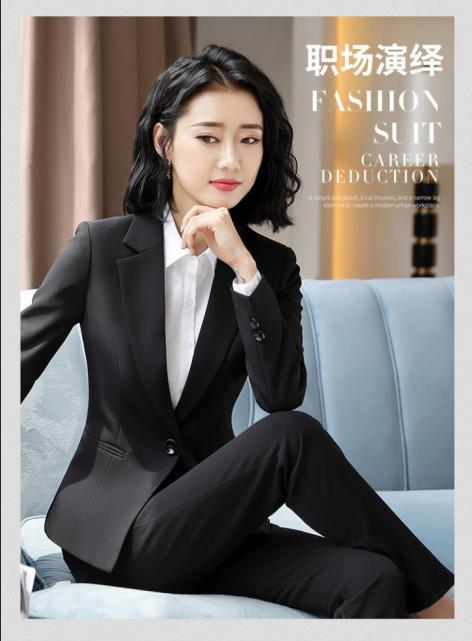 金山区专业职业装定制品牌企业「上海澳歌服装服饰供应」