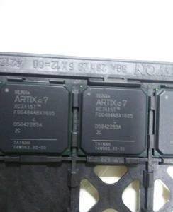 正规FPGAXC95288XL-10PQG208C,FPGA