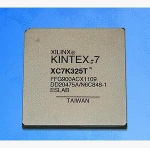 罗湖正规FPGAXC7K480T-2FFG1156I「深圳市上邦电子供应」