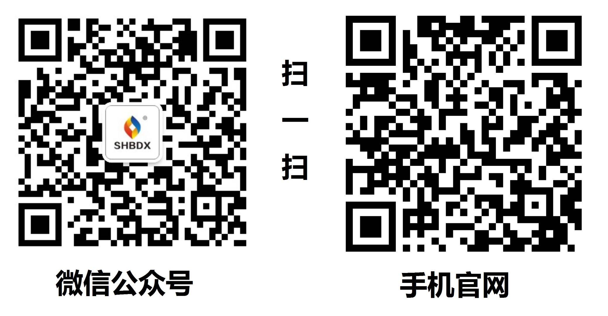 上海北斗星塑胶模具有限公司