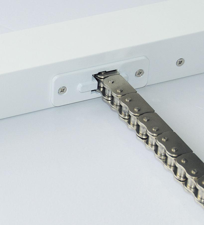 静安区电动开窗机设备生产,电动开窗机