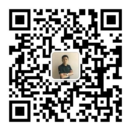 上海奔龙实业有限公司