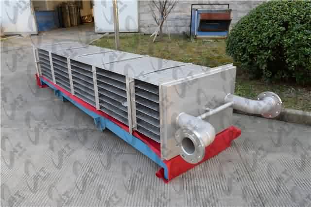 吉林寿命长换热器联系方式 推荐咨询 上海板换机械设备供应