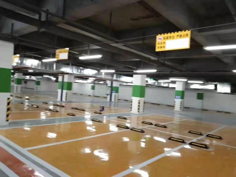 黄浦区优质环氧地坪欢迎来电,环氧地坪