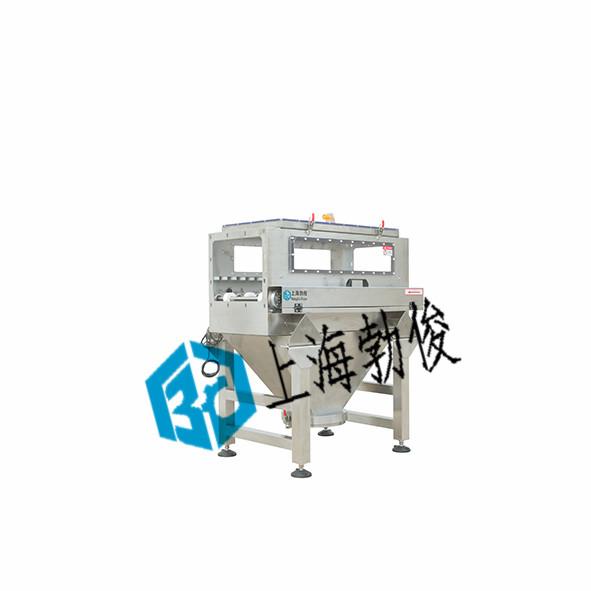 内蒙古锂电窑炉外轨线循环线制造商 勃俊供