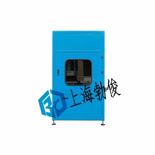 湖南锂电窑炉正极材料自动循环线定制 勃俊供