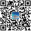 上海北閱機械設備有限公司