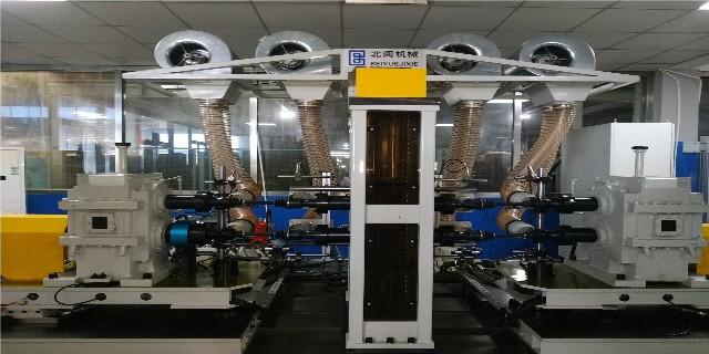 江苏等速驱动轴总成周期循环试验台在线咨询 欢迎来电「上海北阅机械设备供应」
