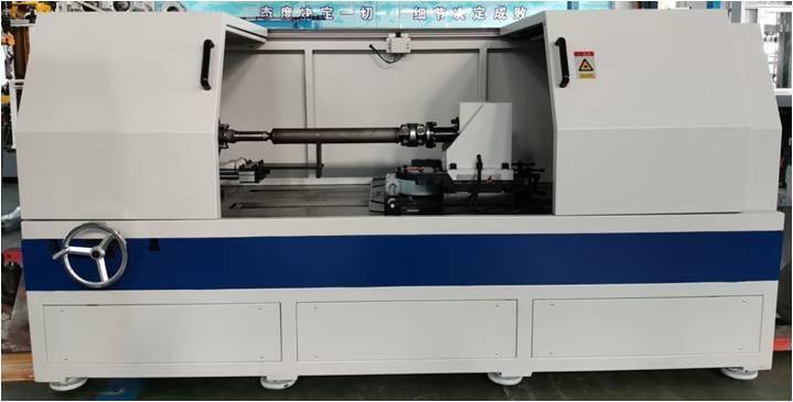 四川正規傳動軸焊接強度試驗臺性能,傳動軸焊接強度試驗臺