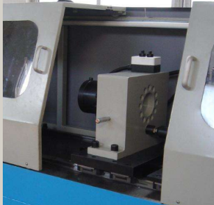 廣西等速萬向節傳動軸焊接強度試驗臺特點