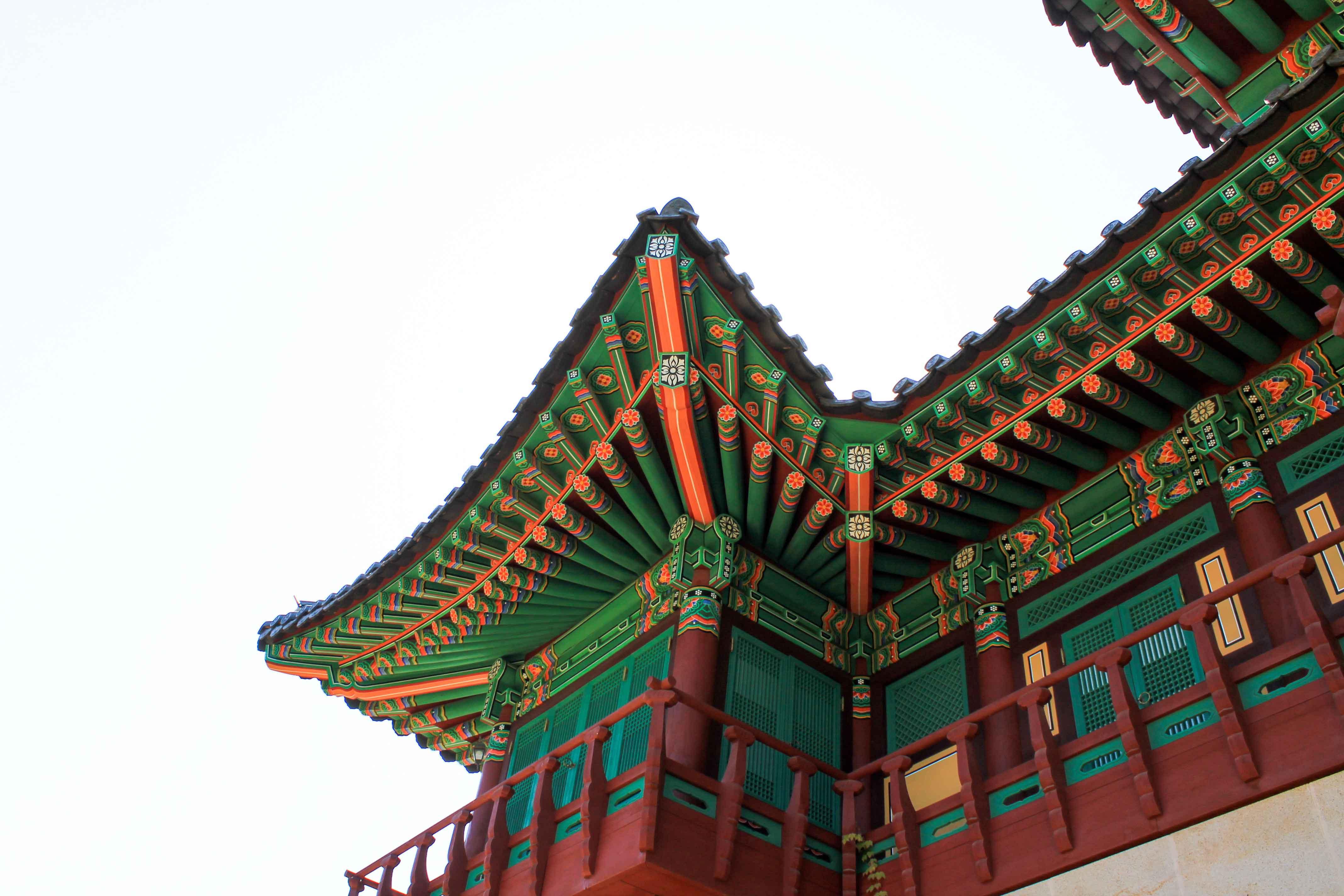 揚州壁畫墻繪 有口皆碑「上海持凡文化傳播供應」