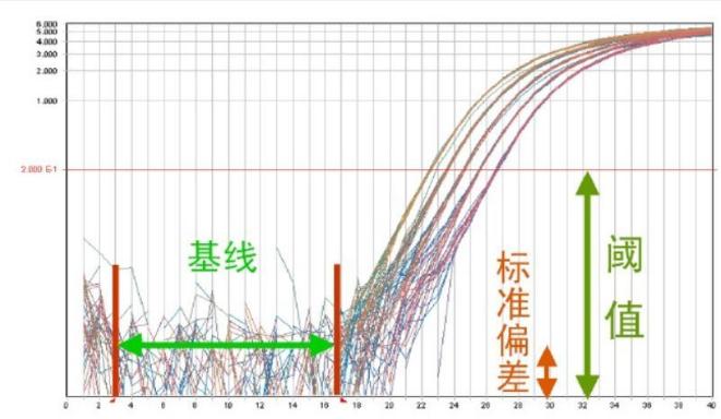 江苏MiRNA 荧光定量PCR检测服务 欢迎来电 上海朝瑞生物科技供应