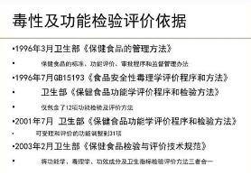 上海食品科研课题项目立项辅助 欢迎咨询 上海朝瑞生物科技供应