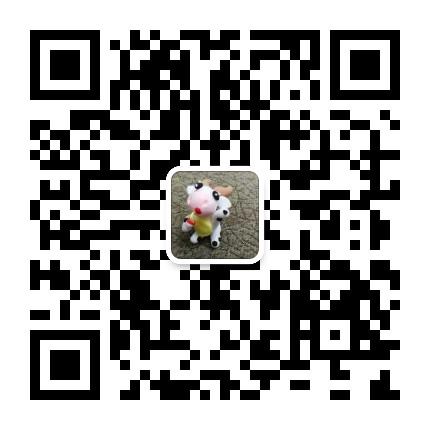 上海炽鹏新材料科技有限公司