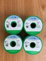 无锡正规RF800助焊剂多少钱「上海炽鹏新材料科技供应」