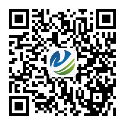 上海丞金环境科技工程有限公司