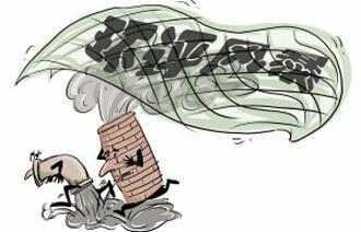 江苏提交环境影响评价提交,环境影响评价