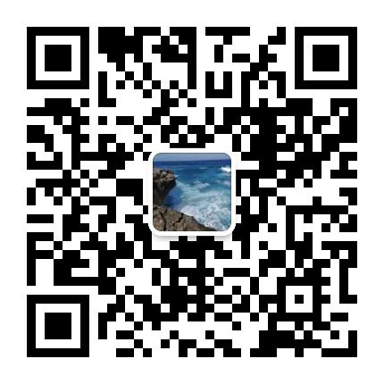 上海森卡環保科技有限公司