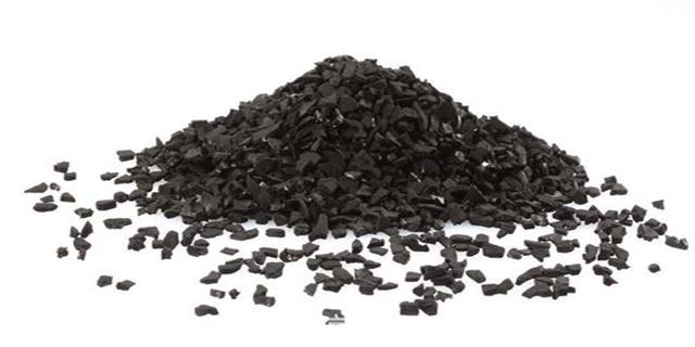 供应上海市阜新柱状活性炭直销价格厂家上海森卡环保科技供应