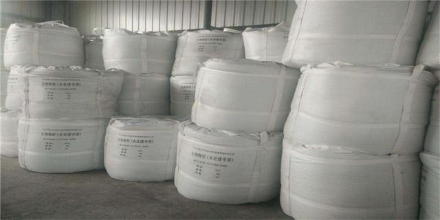 销售上海市莆田页岩陶粒滤料源头生产厂家报价上海森卡环保科技供应