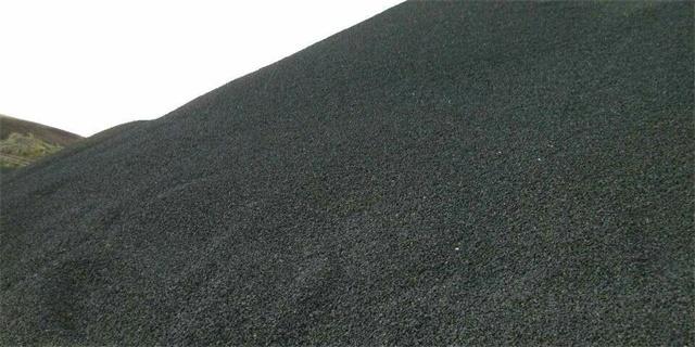 供应上海市南平BAF曝气生物滤池滤料源头生产厂家价格上海森卡环保科技供应