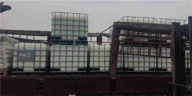石家庄净水火山岩 贴心服务「上海森卡环保科技供应」