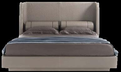 芜湖软装配套性价比出众 欢迎来电「上海初轩家具供应」