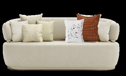 芜湖软装配套厂家报价 创新服务「上海初轩家具供应」