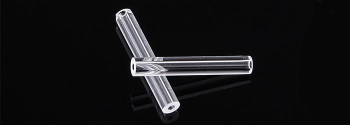 哈尔滨通信玻璃管推荐,通信玻璃管